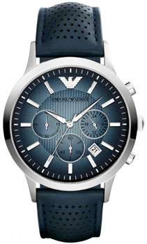 fashion наручные  мужские часы Emporio armani AR2473. Коллекция Classic