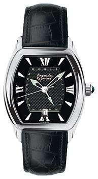 Швейцарские наручные  мужские часы Auguste Reymond AR2750.6.280.2. Коллекция Dixieland