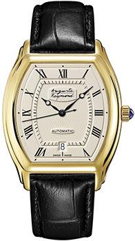 Швейцарские наручные  мужские часы Auguste Reymond AR27E0.4.460.2. Коллекция Dixieland