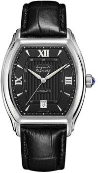 Швейцарские наручные  мужские часы Auguste Reymond AR27E0.6.280.2. Коллекция Dixieland