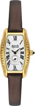 Швейцарские наручные  женские часы Auguste Reymond AR418030.56. Коллекция Cleo