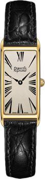 Швейцарские наручные  женские часы Auguste Reymond AR4320.4.460.8. Коллекция Diva