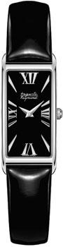 Швейцарские наручные  женские часы Auguste Reymond AR4320.6.280.2. Коллекция Diva