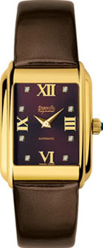 Швейцарские наручные  женские часы Auguste Reymond AR53E0.4.837.8. Коллекция Charleston
