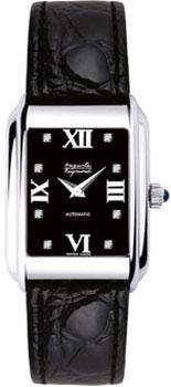 Швейцарские наручные  женские часы Auguste Reymond AR53E0.6.237.2. Коллекция Charleston