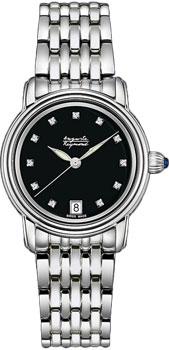 Швейцарские наручные  женские часы Auguste Reymond AR6130.6.227.1. Коллекция Elegance