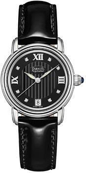 Швейцарские наручные  женские часы Auguste Reymond AR6130.6.237.2. Коллекция Elegance