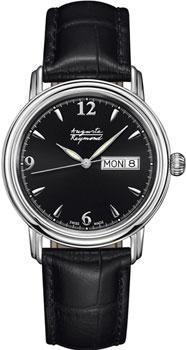 Швейцарские наручные  мужские часы Auguste Reymond AR623610.241. Коллекция Elegance