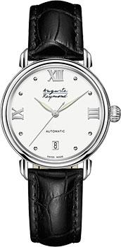 Швейцарские наручные  женские часы Auguste Reymond AR64E0.6.330.2. Коллекция Elegance