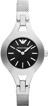 fashion наручные  женские часы Emporio armani AR7328. Коллекция Ladies