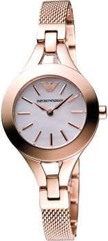 fashion наручные  женские часы Emporio armani AR7329. Коллекция Ladies