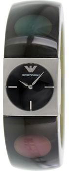 fashion наручные  женские часы Emporio armani AR7378. Коллекция Ladies
