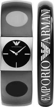fashion наручные  женские часы Emporio armani AR7379. Коллекция Ladies