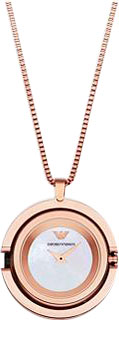 fashion наручные  женские часы Emporio armani AR7388. Коллекция Fashion