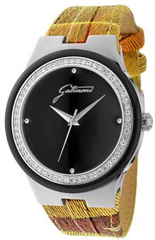 fashion наручные  женские часы Gattinoni ARI-PL.1.3. Коллекция Aries