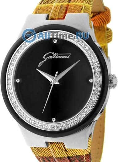 Женские наручные fashion часы в коллекции Aries Gattinoni