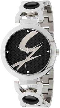 fashion наручные  женские часы Gattinoni AST-3.1ST.3. Коллекция Astra