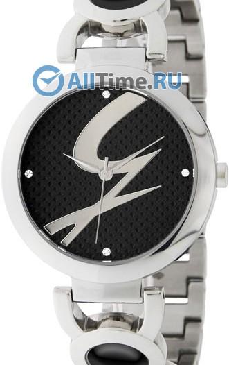 Женские наручные fashion часы в коллекции Andromeda
