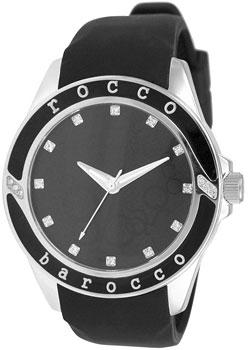 fashion наручные  женские часы Rocco Barocco ATS-1.1.3. Коллекция Ladies
