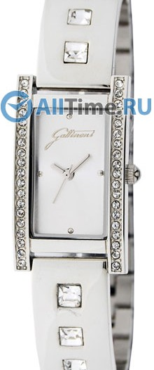 Женские наручные fashion часы в коллекции Auriga Gattinoni