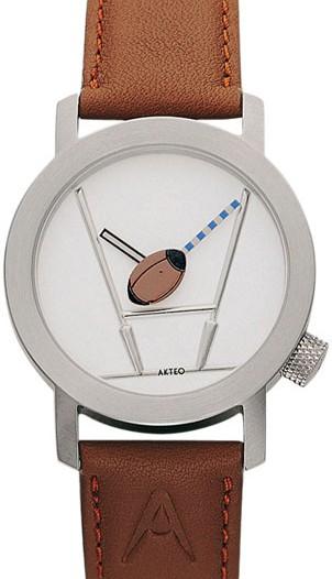 Женские наручные fashion часы в коллекции Sport Akteo
