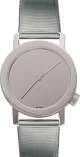 Женские наручные fashion часы в коллекции Tempus Akteo