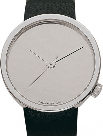 Мужские наручные fashion часы в коллекции Tempus Akteo
