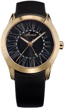 Швейцарские наручные  женские часы Buran B10_928_9_109_0. Коллекция Ladies