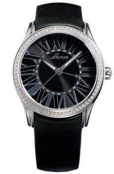 Швейцарские наручные  женские часы Buran B10_929_2_107_0. Коллекция Ladies