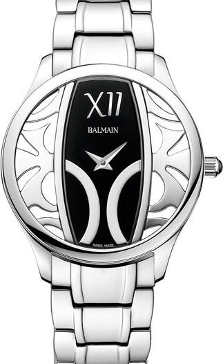 Женские наручные швейцарские часы в коллекции Balmazing Balmain