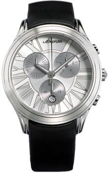 Швейцарские наручные  женские часы Buran B35_901_1_103_0. Коллекция Ladies