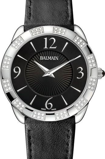 Женские наручные швейцарские часы в коллекции Laelia Balmain