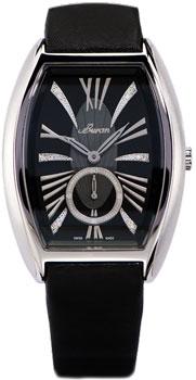 Швейцарские наручные  женские часы Buran B36_847_1_113_0. Коллекция Ladies