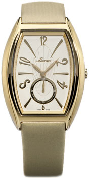 Швейцарские наручные  женские часы Buran B36_847_6_112_0. Коллекция Ladies