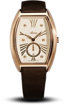 Швейцарские наручные  женские часы Buran B36_847_9_110_0. Коллекция Ladies