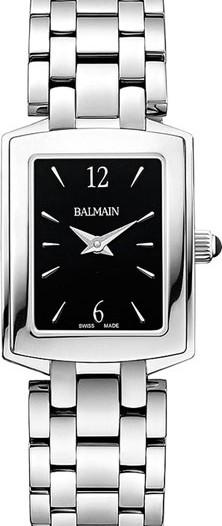 Женские наручные швейцарские часы в коллекции Eria Balmain