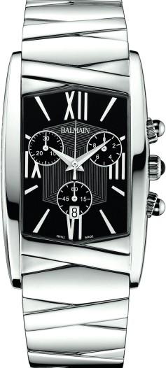 Женские наручные швейцарские часы в коллекции Velvet Balmain