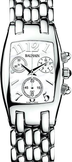 Женские наручные швейцарские часы в коллекции Jolie Balmain