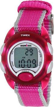 fashion наручные  женские часы Timex B5K769. Коллекция Kids