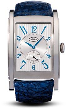 Швейцарские наручные  мужские часы Buran B70_133_1_611_0. Коллекция Golf