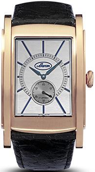 Швейцарские наручные  мужские часы Buran B70_133_9_612_0. Коллекция Golf
