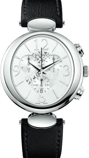 Женские наручные швейцарские часы в коллекции Miss Balmain Balmain