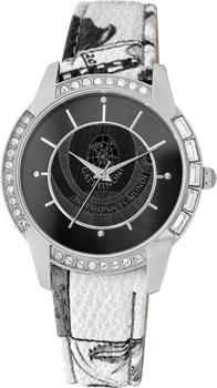 fashion наручные  женские часы Gattinoni BE-1PL.3. Коллекция Beta