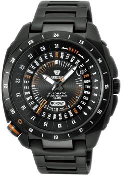 Японские наручные  мужские часы J. Springs BEB051. Коллекция Japan Automatic