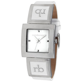 fashion наручные  женские часы Rocco Barocco BKJ-2.2.3. Коллекция Ladies