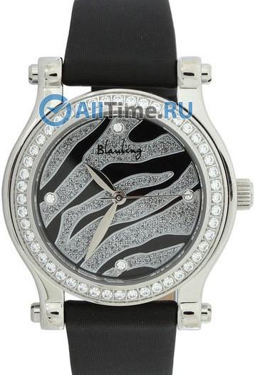 Женские наручные швейцарские часы в коллекции Vogue Blauling