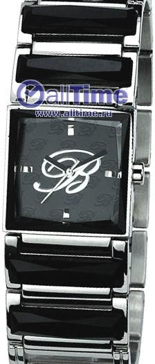 Женские наручные fashion часы в коллекции BM 3123