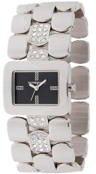 fashion наручные  женские часы Rocco Barocco BO-3.1.3. Коллекция Ladies