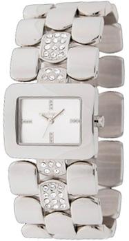 fashion наручные  женские часы Rocco Barocco BO-3.3.3. Коллекция Ladies