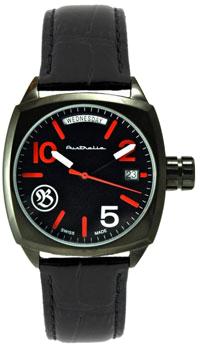 Швейцарские наручные  женские часы Bausele BWBCOL1BL1. Коллекция Vintage